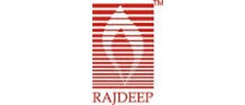 Rajdeep Automation Pvt. Ltd